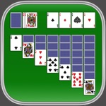 Hack Solitaire