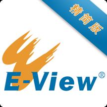 mE-ViewLite