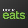 Uber Eats: Entregas de comida