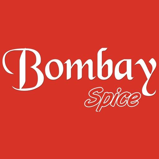 Bombay Spice Droylsden