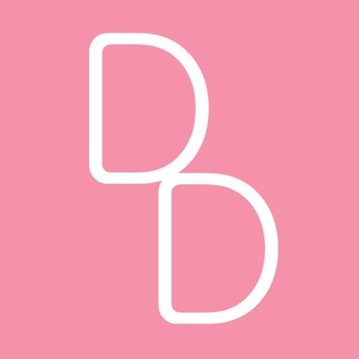 다이어트 일기 (DD - Diet Diary)