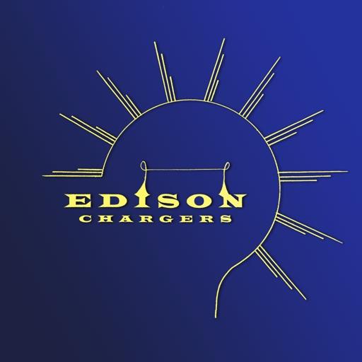 Thomas Edison Elementary iOS App