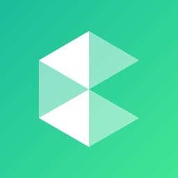 Coinly - Your Crypto Portfolio