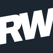 Runners World app review