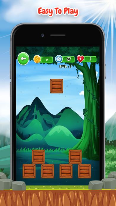 One Minute Block Puzzle screenshot one
