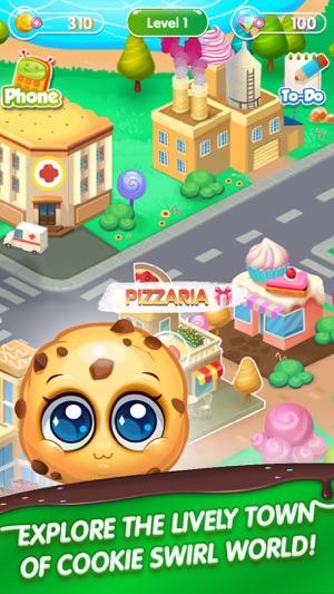 Cookieswirlc roblox games royal high new