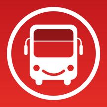 El Paso Transit