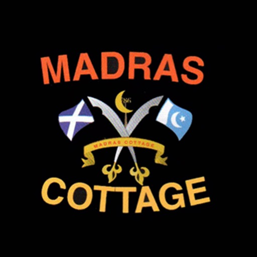 Madras Cottage Blantyre G72 9A