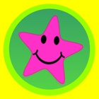 Match Animals Kids Drag & Drop icon