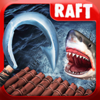 Ocean Nomad - Raft Survival