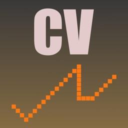 CV Mod