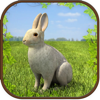 Vector Labs Limited - Extreme Rabbit 3D Simulator artwork