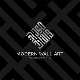 Modern Wall Art