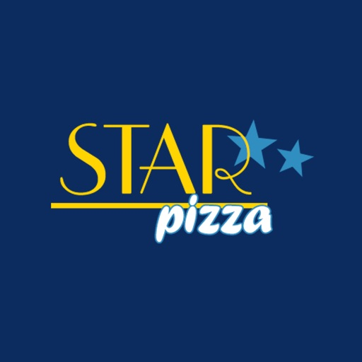 Star Pizza Chesterfield
