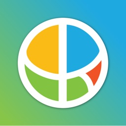 InRoster App