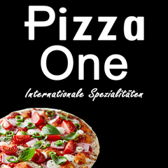 Pizza One Mönchengladbach