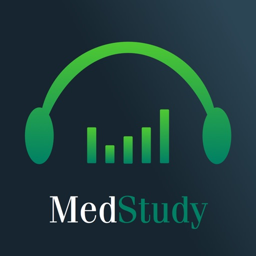 Medstudy Media by MedStudy