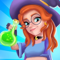 Codes for Tiny Witch : Clicker Game Hack