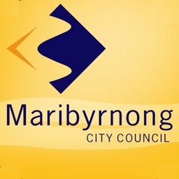 Maribyrnong City Services