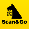 ScanAndGo