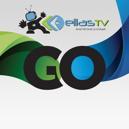 Ellas TV GO HD