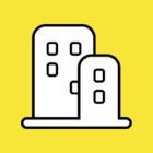 乐都-专业的城市智能生活推荐平台 icon
