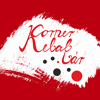 Corner Kebab Bár