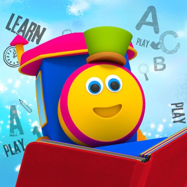 Train Activities & Fun Ideas for Kids   ChildFun