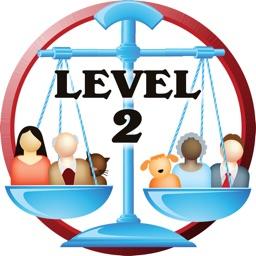Balance Benders™ Level 2