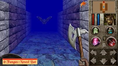 Screenshot 5 The Quest - Celtic Queen
