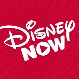 DisneyNOW – Shows & Live TV