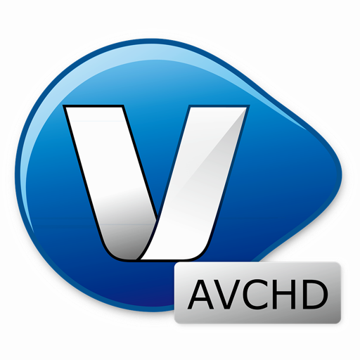 AVCHD Video Converter - Tenorshare