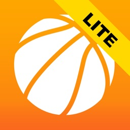 HoopStats Lite Basketball
