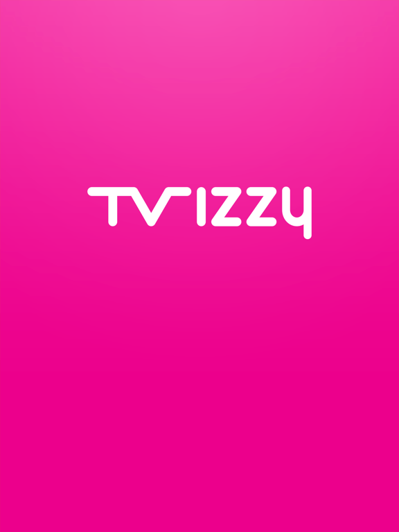 TVizzy | App Price Drops
