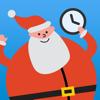 VisialSoft - Christmas Countdown Premium  artwork