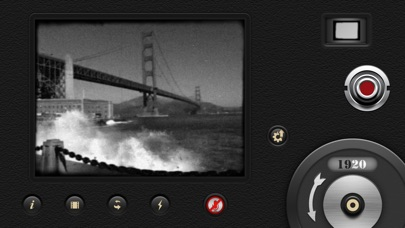 download 8mm Vintage Camera apps 8
