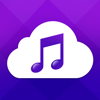 My MP3: Offline Music Cloud