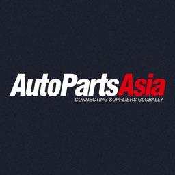 Auto Parts Asia