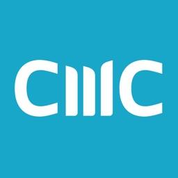 CMC Spread Betting for iPad
