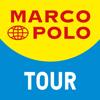 MARCO POLO Touren