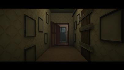 The Secret Elevator Remastered screenshot 5