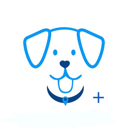 Puppy Pals Premium