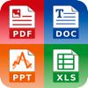 Conversor PDF Edit & Convert
