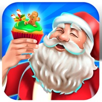 Codes for Christmas Cooking Food Maker Hack