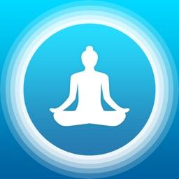Yoga Music - Best Yoga Music