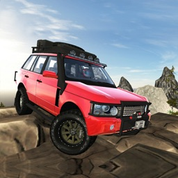 Offroad Driving 2018