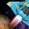 K51 - Galactic Ranger - iPadアプリ