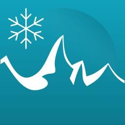 Snow Report - Ski weather for Ski Resorts
