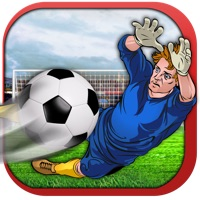Codes for Penalty Shoot Out - Goal Defender Hack