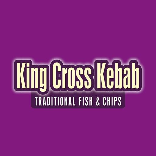 kingcrosskebab